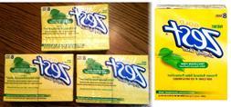 24 Bars Zest Gold Bar Soap DeoPure Triclosan Free 100% Natur