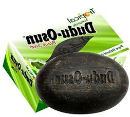 36 Bars x ORIGINAL Dudu Osun African Black Soap Authentic He