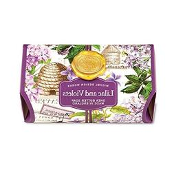 bath soap scented bar