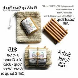 Bridesmaid Survival Relax Kit Thank You Keepsake Gift Weddin