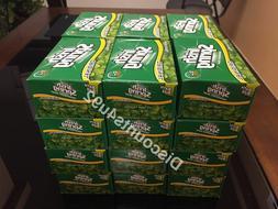 Bulk 100 bars Irish Spring Original Bar Soap, 3.75 oz each b