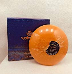 BYBLOS by Dana Silva Perfumed Soap Bar for Women 5oz/150g