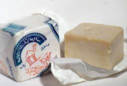 Al-Jamal  Castile Olive Oil Soap Nablus Nabulsi Palestine