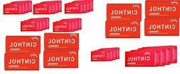 Godrej Cinthol  Soap Bar, ------- All Skin Types, 100g----2