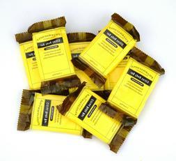 Pharmacopia Citrus Body Bar Aromatic Soap, 1.5 oz Travel Siz