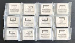BEEKMAN 1802 'Fresh Air 12  Goat Milk FACE + BODY Bar Soap M