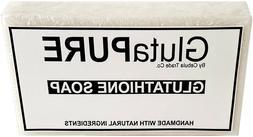 Gluta PURE Premium Glutathione Skin Whitening / Lightening /