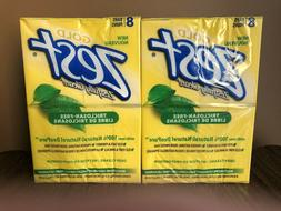 ZEST Gold 3.2 oz BARS SOAP 100% Natural Deep Clean TRICLOSAN