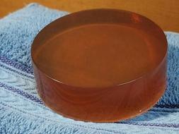 Handmade Soap for Men Moisturizing Body Bar / Designer Inspi