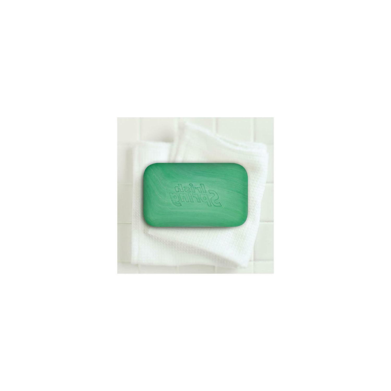20 Original Deodorant - Invigorating