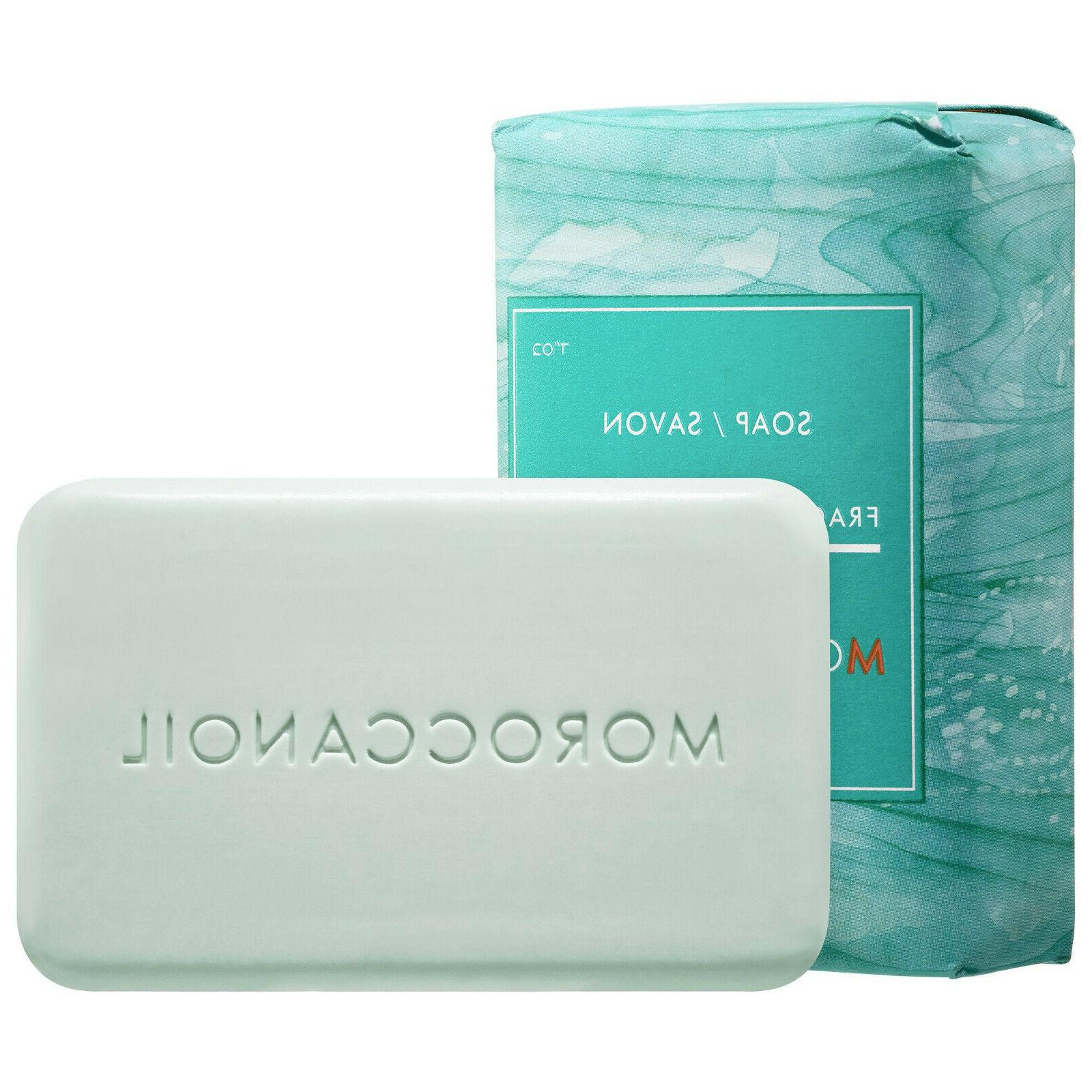 body bar soap fragrance originale 7 oz