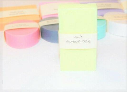 bulk of 100 pcs hotel bath soap