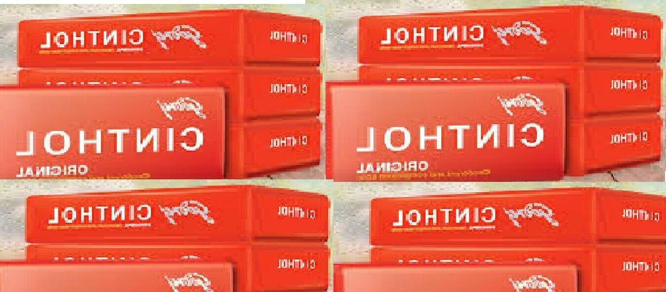 Godrej Cinthol Soap bar, 100g------10 pc-----Free shipping w