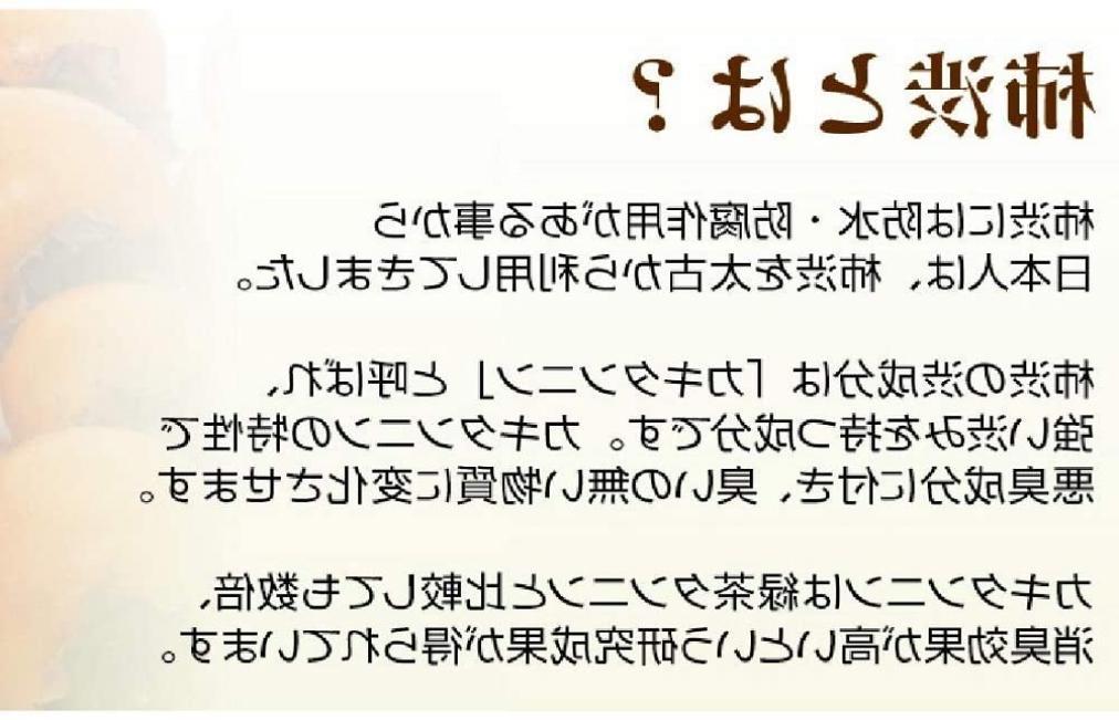 MAX Japan Soap Body odor care 100g