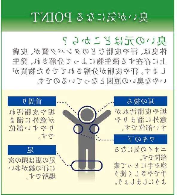 MAX Japan Persimmon Soap Body odor care medicated Soap Bar 100g