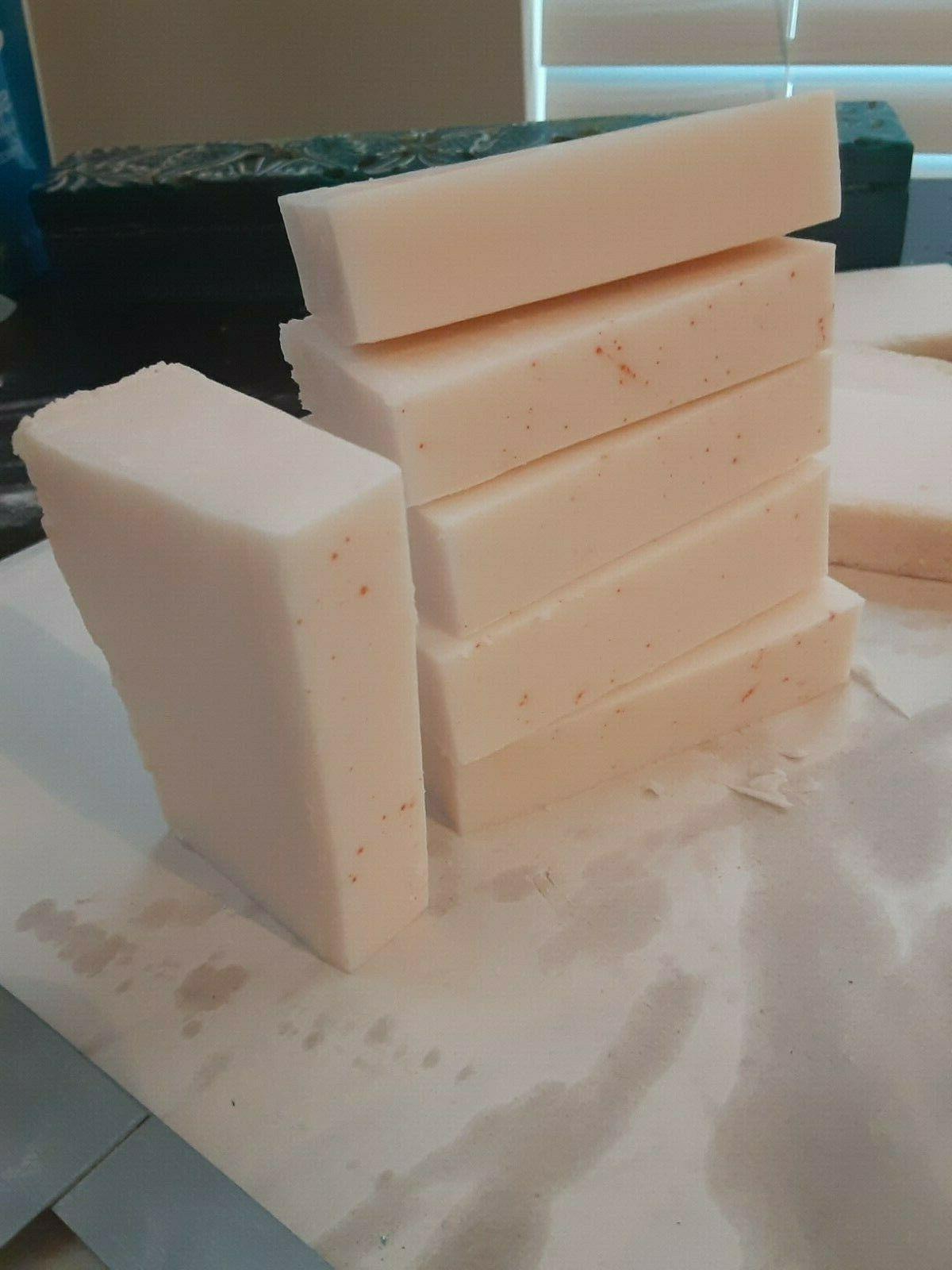 lotion bar soap wholesale lot 20 large