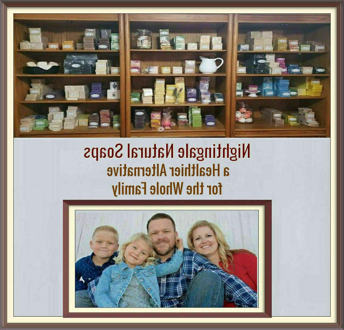 men s natural soaps man manly luxury