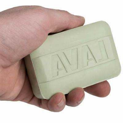 Lava 10185 Cleaning and Bar Soap 5.75