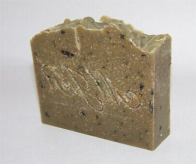 seaweed soap smooth and feed your skin