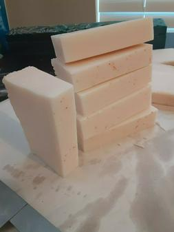 Lotion Bar Soap Wholesale Lot - 20 Large Soaps/ Cruelty-Free