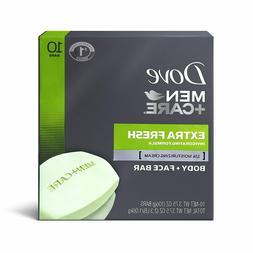 Dove Men + Care Bar of Soap
