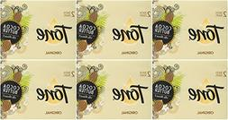 3X Multi-Packs Original Tone Vitamin E & Cocoa Butter Soap 6