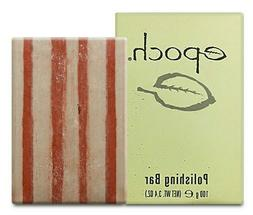Nu skin nuskin Epoch Polishing Bar - Brand new and sealed