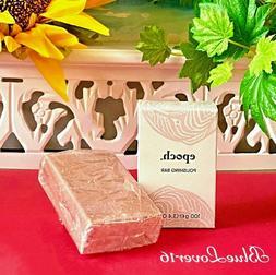 Nuskin Nu Skin Epoch Polishing Bar Soap, 3.4oz