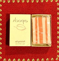 nu skin epoch polishing bar soap 3