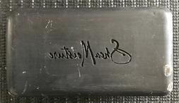 Shea Moisture Organic African Black Face & Body Bar Soap 3.5