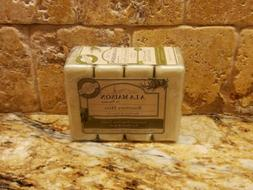 rosemary mint shea and butter argan oil