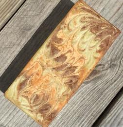 sandalwood soap soap by the loaf vegan
