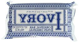 Ivory Soap Bars, Original Vintage Wrapper,