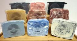 Handmade Soap Choose Your Scent Conditioning Soap Organic So