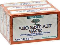 Tea Tree Oil  100% Natural Melaleuca Anti fungal Herbal Pure