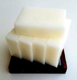 Thick Goats Milk Body Soap - 4 oz Bar - Choose Your Fragranc