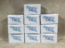 Vintage Zest Fresh Lot of Ten 4oz Soap Bars New Old Stock in