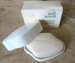Women Mens ⭐ Daily Revival Avon mild cleansing Bar soap wi