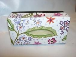womens FRAGONARD VERVEINE Perfume SOAP 4.9 OZ BAR BATH BODY